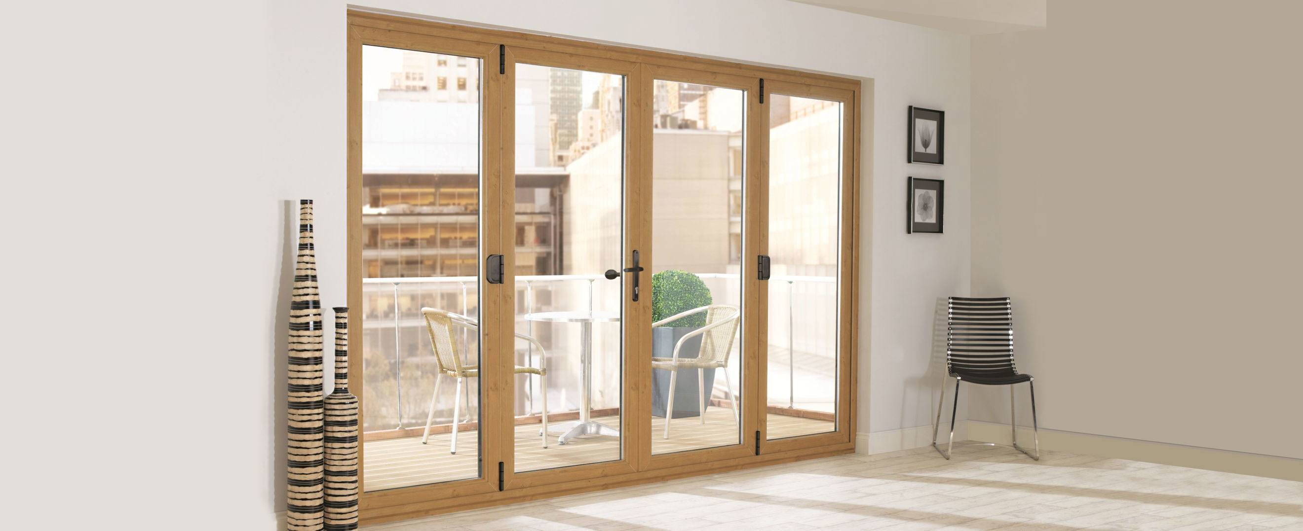 A Glass Glazing Shropshire Ltd